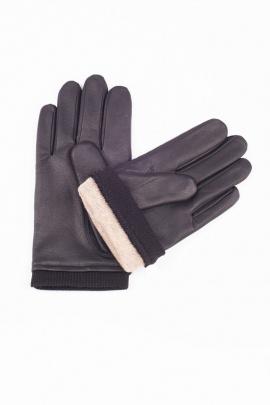 Перчатки ACCENT 882 черный