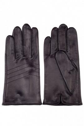 Перчатки ACCENT 879 черный