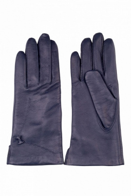 Перчатки ACCENT 202р тёмно-синий