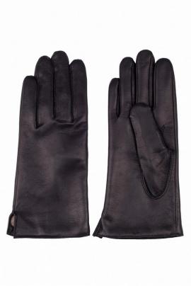 Перчатки ACCENT 406 черный