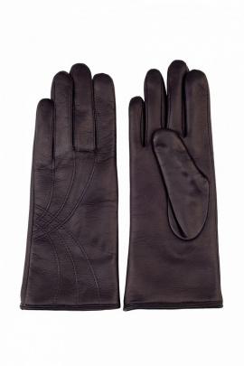 Перчатки ACCENT 408 черный