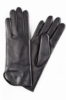 Перчатки ACCENT 862 черный