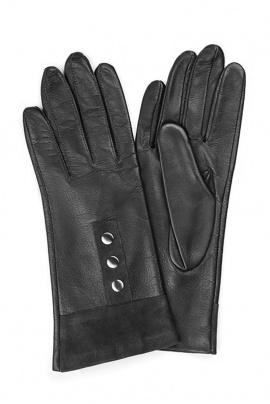 Перчатки ACCENT 800 черный