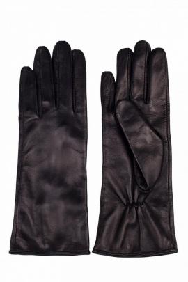 Перчатки ACCENT 422 черный