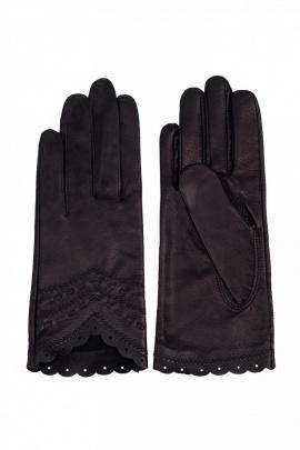 Перчатки ACCENT 445 черный
