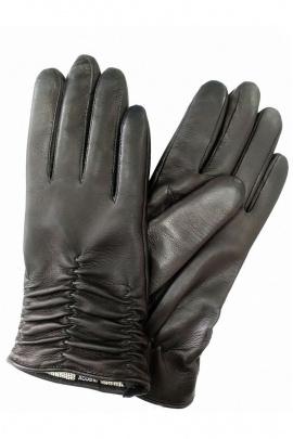 Перчатки ACCENT 816 черный