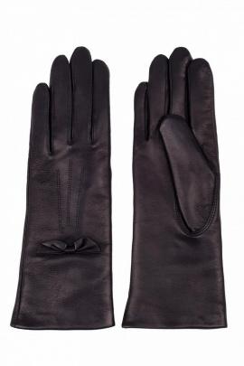 Перчатки ACCENT 822 черный