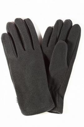 Перчатки ACCENT 1717 черный