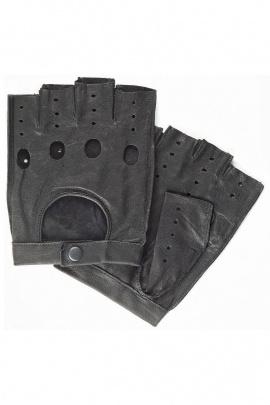Перчатки ACCENT 31б черный