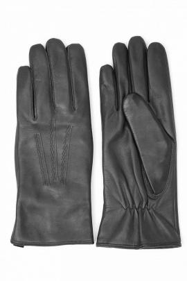 Перчатки ACCENT 128 черный