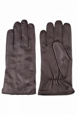 Перчатки ACCENT 423 черный