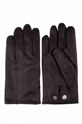 Перчатки ACCENT 461 черный