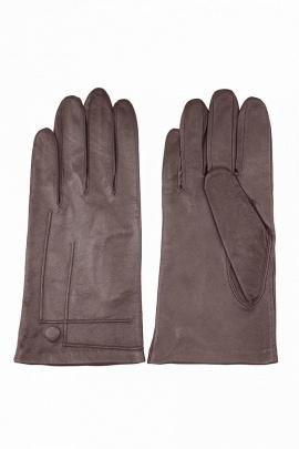 Перчатки ACCENT 328р серый