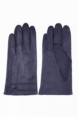 Перчатки ACCENT 328р синий