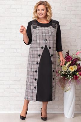 Платье Aira Style 763