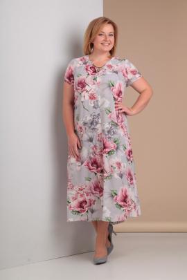 Платье Algranda by Новелла Шарм А2973-1
