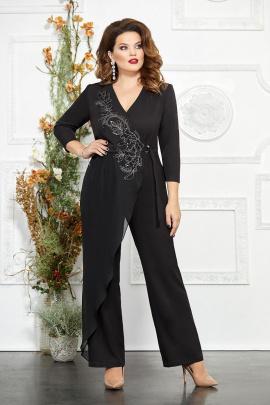 Комбинезон Mira Fashion 4852