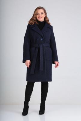 Пальто AXXA 84891