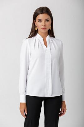 Блуза IVARI 405 белый