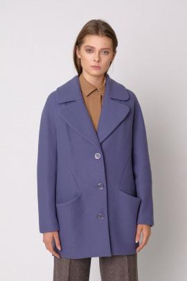 Пальто BURVIN 5902-61 2