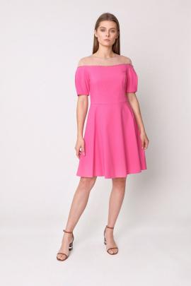 Платье BURVIN 5938-81 1
