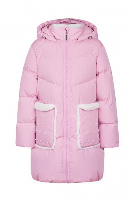 Куртка Bell Bimbo 193008 розовый