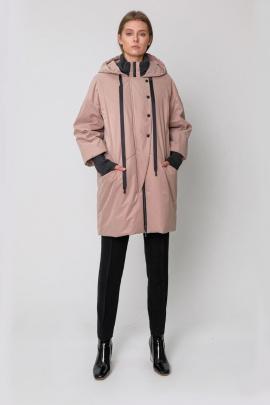 Пальто BURVIN 7053-61 2