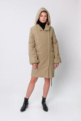 Пальто BURVIN 7060-61 1