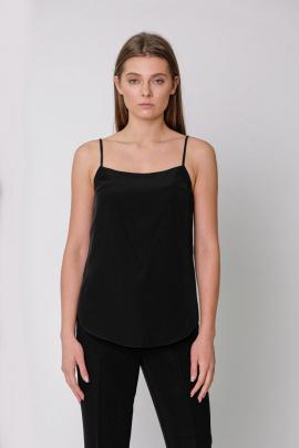 Блуза BURVIN 7220-51 3