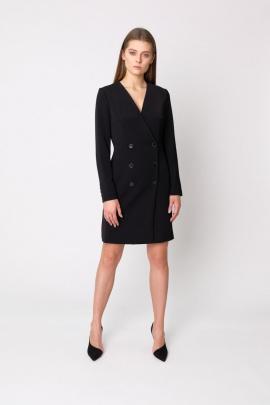 Платье BURVIN 7223-81 1