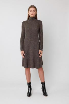 Платье BURVIN 7230-81 2