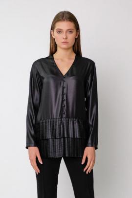 Блуза BURVIN 7247-51 1