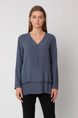 Блуза BURVIN 7247-51 2