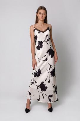 Платье BURVIN 7314-81 1