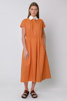 Платье BURVIN 7347-81 1