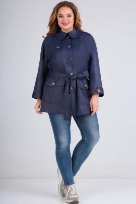 Куртка Milana 240