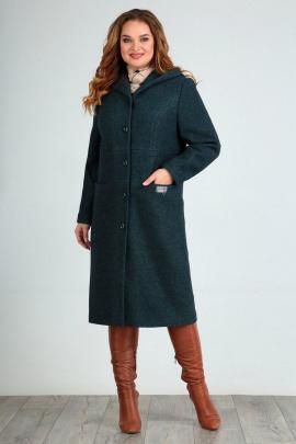 Пальто Jurimex 2370