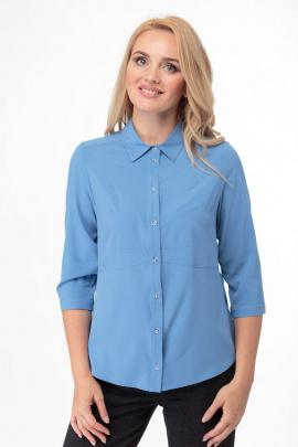 Рубашка Modema м.397/1