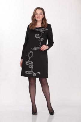 Платье GALEREJA 627