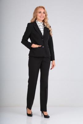 Женский костюм Lady Line 478