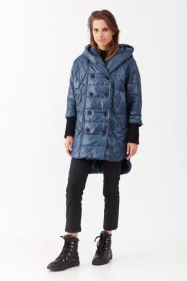 Куртка Lakbi 21992