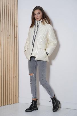 Куртка Fantazia Mod 3794/1