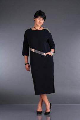 Платье ZigzagStyle 357 /1