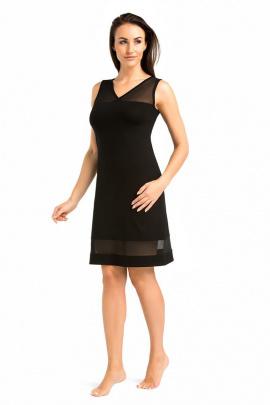 Сорочка Teyli 2808/170,176 черный