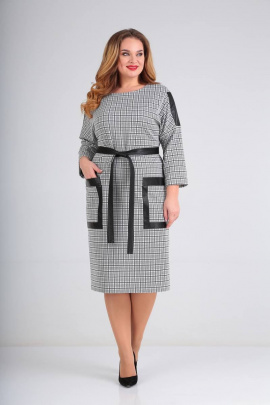 Платье SVT-fashion 550