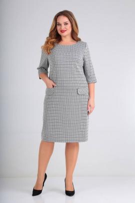 Платье SVT-fashion 384