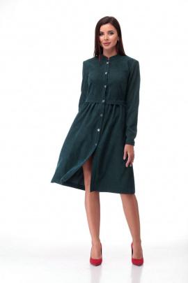 Платье Talia fashion 330-1