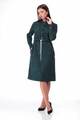 Платье Talia fashion 335-1