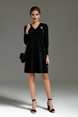 Платье Gizart 6200