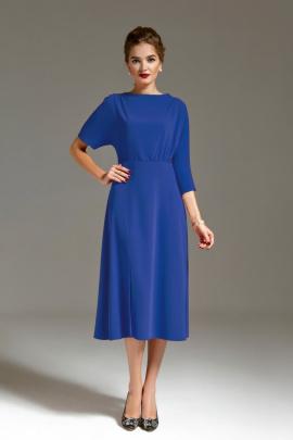 Платье Gizart 7305с